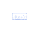 Anna-jonesboro Holloway Electrify Long Sleeve Performance Shirt