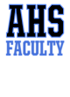 Anna-jonesboro Fan Favorite Heavyweight Hooded Unisex Sweatshirt