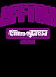 Affton Youth Digi Camo Performance Shirt