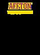 Affton Champion Heritage Jersey Tee