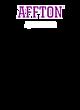 Affton Holloway Electrify Heathered Performance Shirt