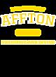Affton Performance Activity Mask - YOUTH