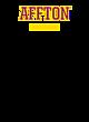 Affton Womens Fine Jersey Fashion T-shirt