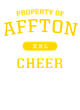 Affton Sport-Tek Long Sleeve Youth Posi-UV Pro Tee