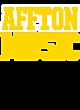 Affton Russell Dri-Power Fleece Crew Sweatshirt