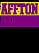 Affton Sport-Tek Youth Posi-UV Pro Tee