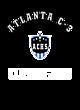Atlanta C-3 Nike Legend Tee