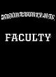 Adair County R-ii Holloway Electrify Long Sleeve Performance Shirt