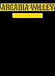 Arcadia Valley Sport-Tek Long Sleeve Youth Posi-UV Pro Tee