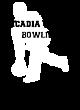 Arcadia Valley Holloway Electrify Long Sleeve Performance Shirt