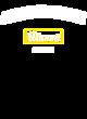 Arcadia Valley Womens Fine Jersey Fashion T-shirt