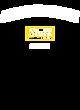 Arcadia Valley Fan Favorite Heavyweight Hooded Unisex Sweatshirt