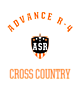 Advance R-4 Champion Heritage Jersey Tee
