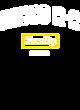 Risco R-2 Fan Favorite Heavyweight Hooded Unisex Sweatshirt