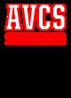 Alta Vista Charter Embroidered Sport Tek Half Zip Raglan Anorak