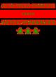 Alta Vista Charter Champion Heritage Jersey Tee