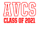 Alta Vista Charter Embroidered Holloway Rivalry Duffel Bag
