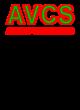 Alta Vista Charter Ladies Prism Bold 1/4 Zip Pullover
