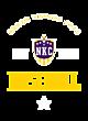 North Kansas City Champion Heritage Jersey Tee