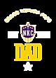 North Kansas City Nike Club Fleece Pullover Hoodie