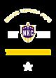 North Kansas City New Era French Terry Crew Neck Sweatshirt