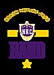 North Kansas City Ivy League Tri-Blend Team Hoodie