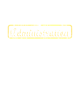North Kansas City Champion Reverse Weave Crewneck Sweatshirt