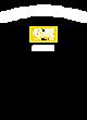 North Kansas City Beach Wash Long Sleeve T-Shirt