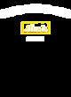 North Kansas City Womens Cotton V-Neck T-shirt