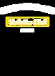 North Kansas City Digi Camo Long Sleeve Performance T-Shirt