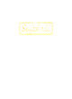 North Kansas City Youth Competitor T-shirt