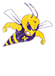 North Kansas City Sport-Tek Long Sleeve Youth Posi-UV Pro Tee