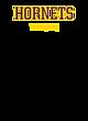 North Kansas City Womens Sleeveless Competitor T-shirt