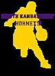 North Kansas City Fan Favorite Heavyweight Hooded Unisex Sweatshirt