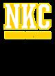 North Kansas City Nike Breathe Top