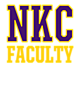 North Kansas City Youth SportTek 9 inch Competitor Short