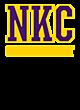 North Kansas City Nike Dri-FIT Shoulder Stripe Polo