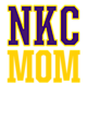 North Kansas City Youth Embroidered Crewneck Sweatshirt