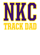 North Kansas City Womens Ultimate Performance V-Neck T-shirt
