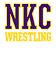 North Kansas City Womens Competitor T-shirt