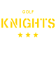 African-centered College Prep Academy Fan Favorite Heavyweight Hooded Unisex Sweatshirt