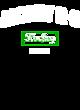 Albany R-3 Fan Favorite Heavyweight Hooded Unisex Sweatshirt