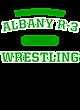 Albany R-3 Champion Heritage Jersey Tee