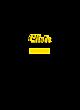 Adrian R-3 Fan Favorite Heavyweight Hooded Unisex Sweatshirt