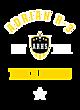 Adrian R-3 Champion Heritage Jersey Tee