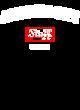 Appleton City Nike Legend Tee
