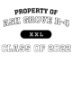 Ash Grove R-4 Fan Favorite Heavyweight Hooded Unisex Sweatshirt
