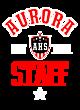 Aurora Champion Heritage Jersey Tee