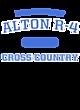 Alton R-4 Womens Sport Tek Heavyweight Hooded Sweatshirt