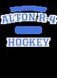Alton R-4 Champion Reverse Weave Crewneck Sweatshirt